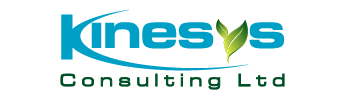 Kinesys Consulting